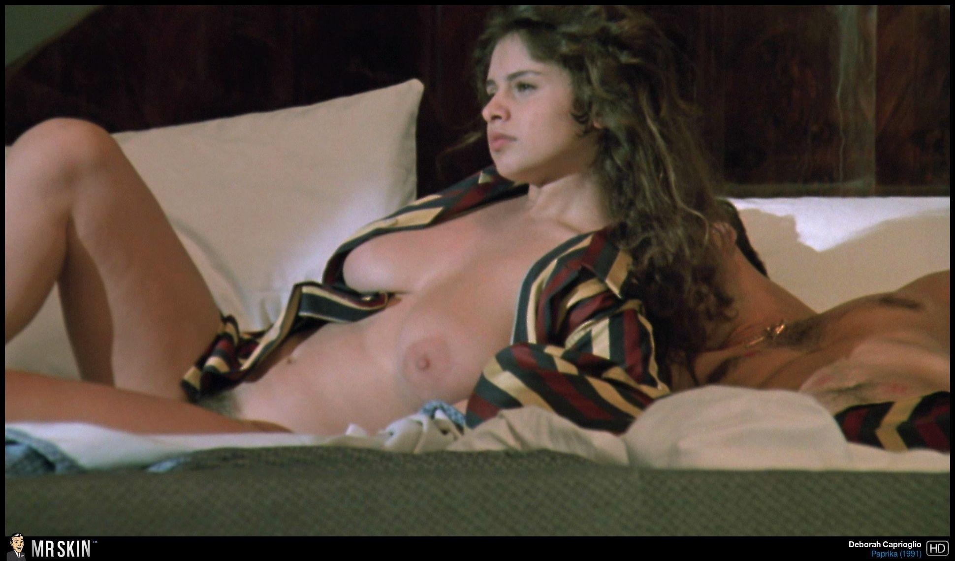 Moana pozzi sex scene valentina ragazza in calore 1981 - 3 part 2