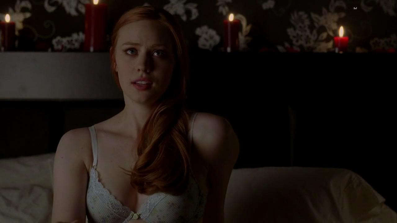 Naked girls in true blood, blonde anal pictures