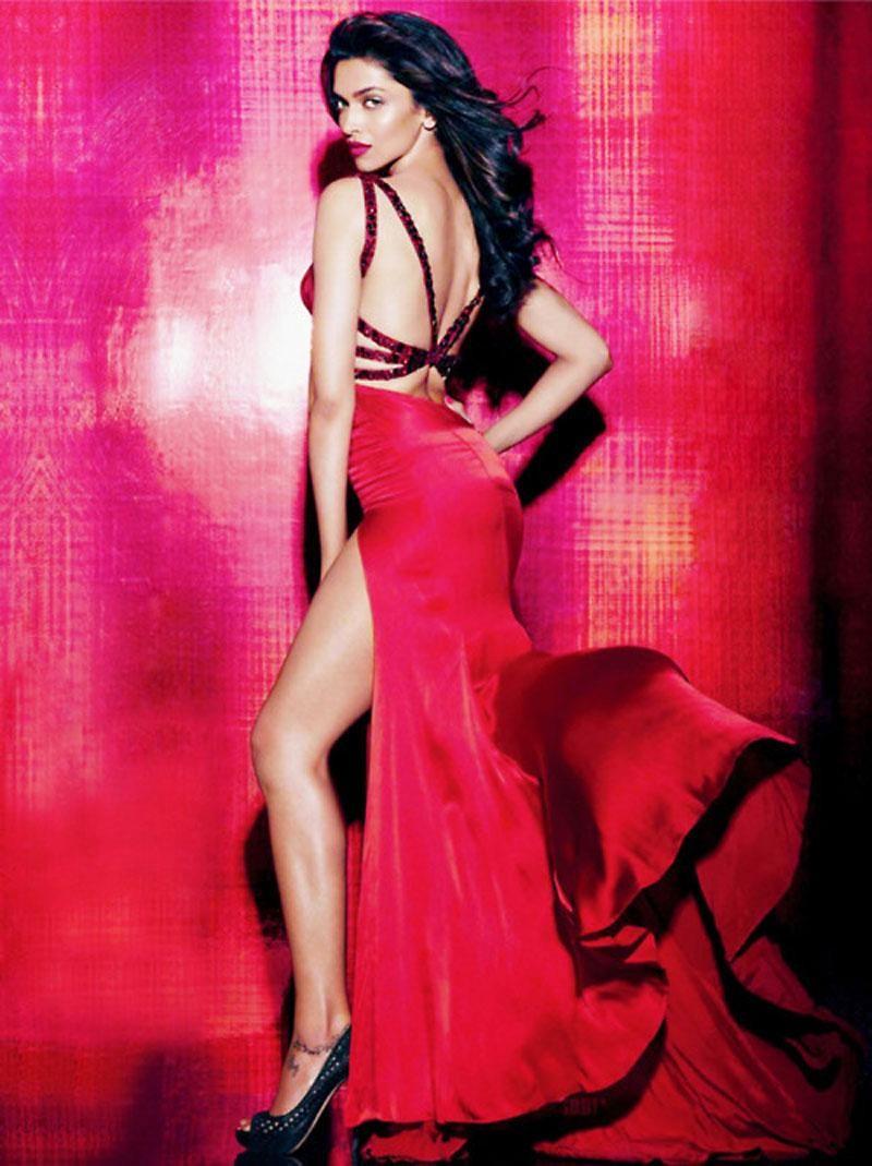 Deepika bilder com nedlasting nedlasting sexy video