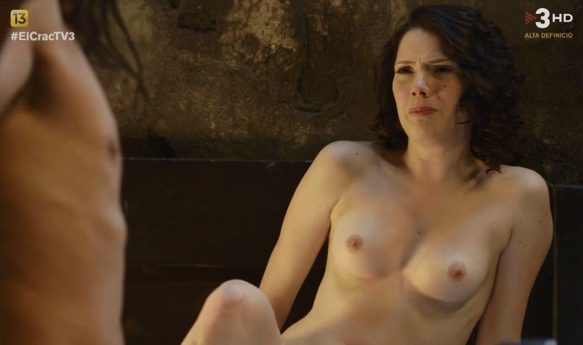 marin-hinkle-fully-nude-pics