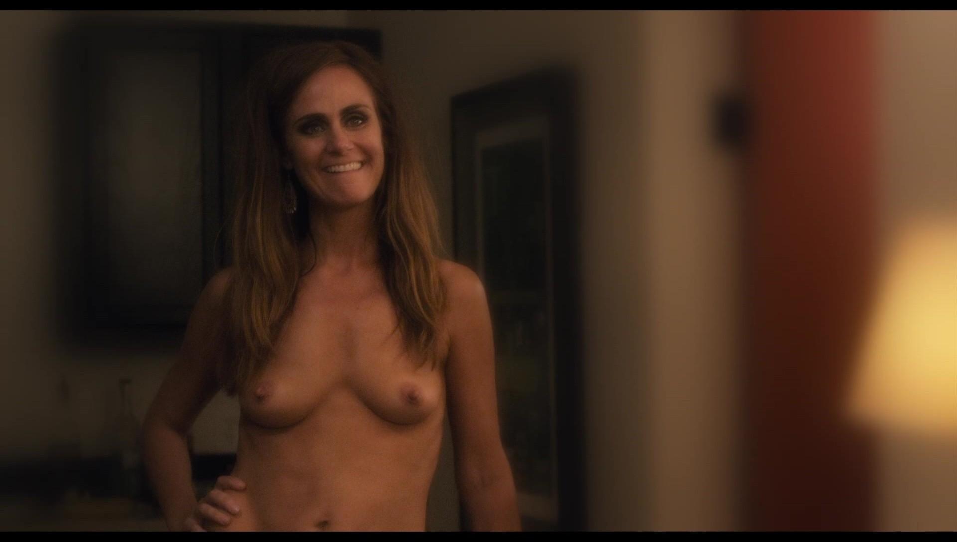 Shonda Farr Nude, Sexy, The Fappening, Uncensored
