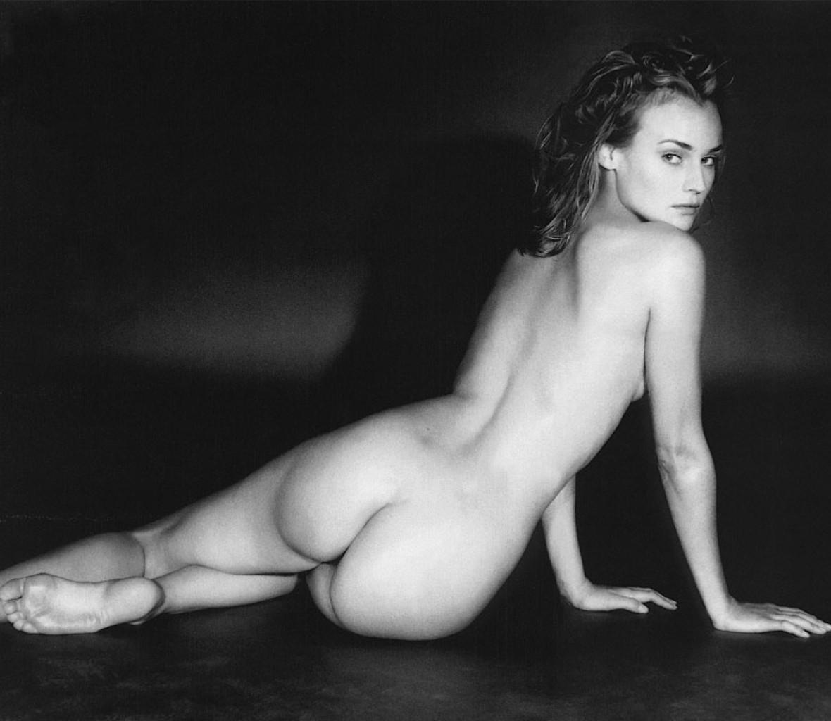 Nude celebs leaked pics pics