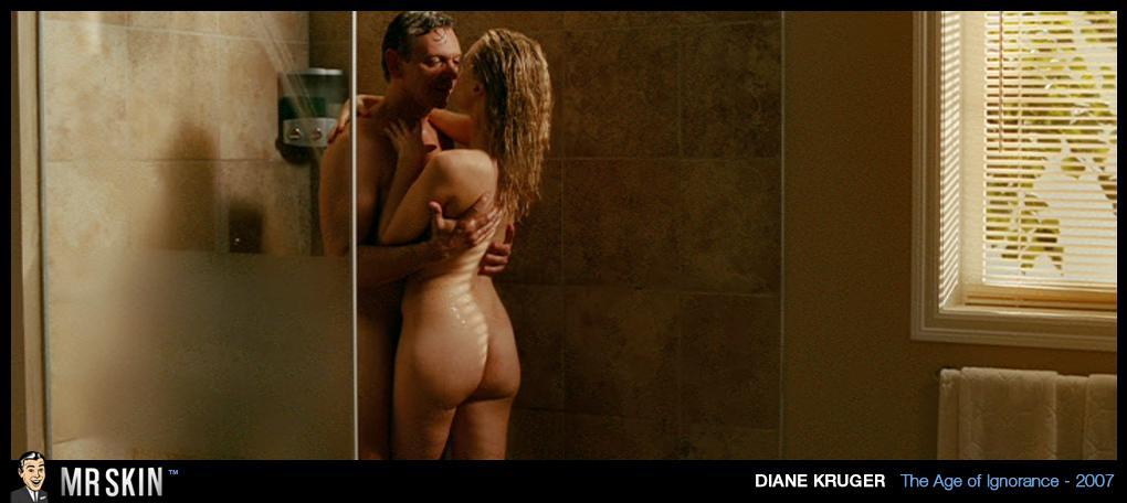 Diane kruger celebridades desnudas desnudas celebridad
