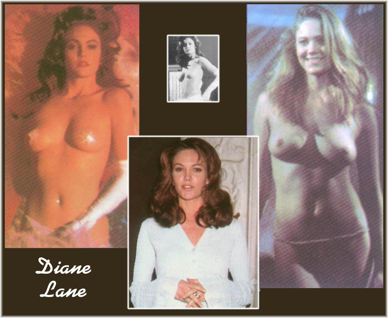 Young diane lane stolen sex tape porn photo leaked