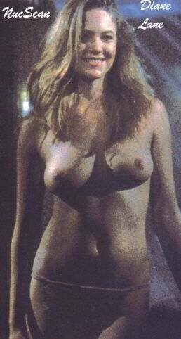 Fotos Diane Lane