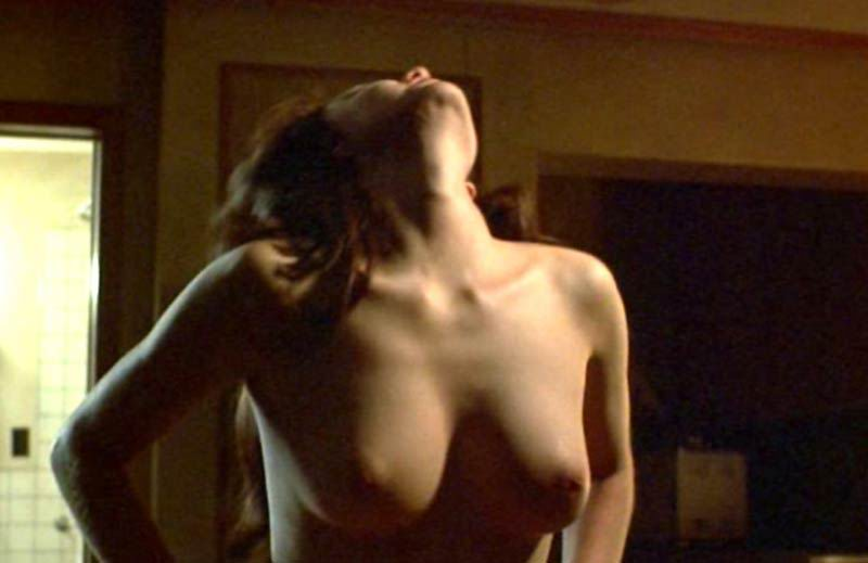 Diane Lane Unfaithful Unfaithful Beautiful Celebrity Sexy Nude Scene