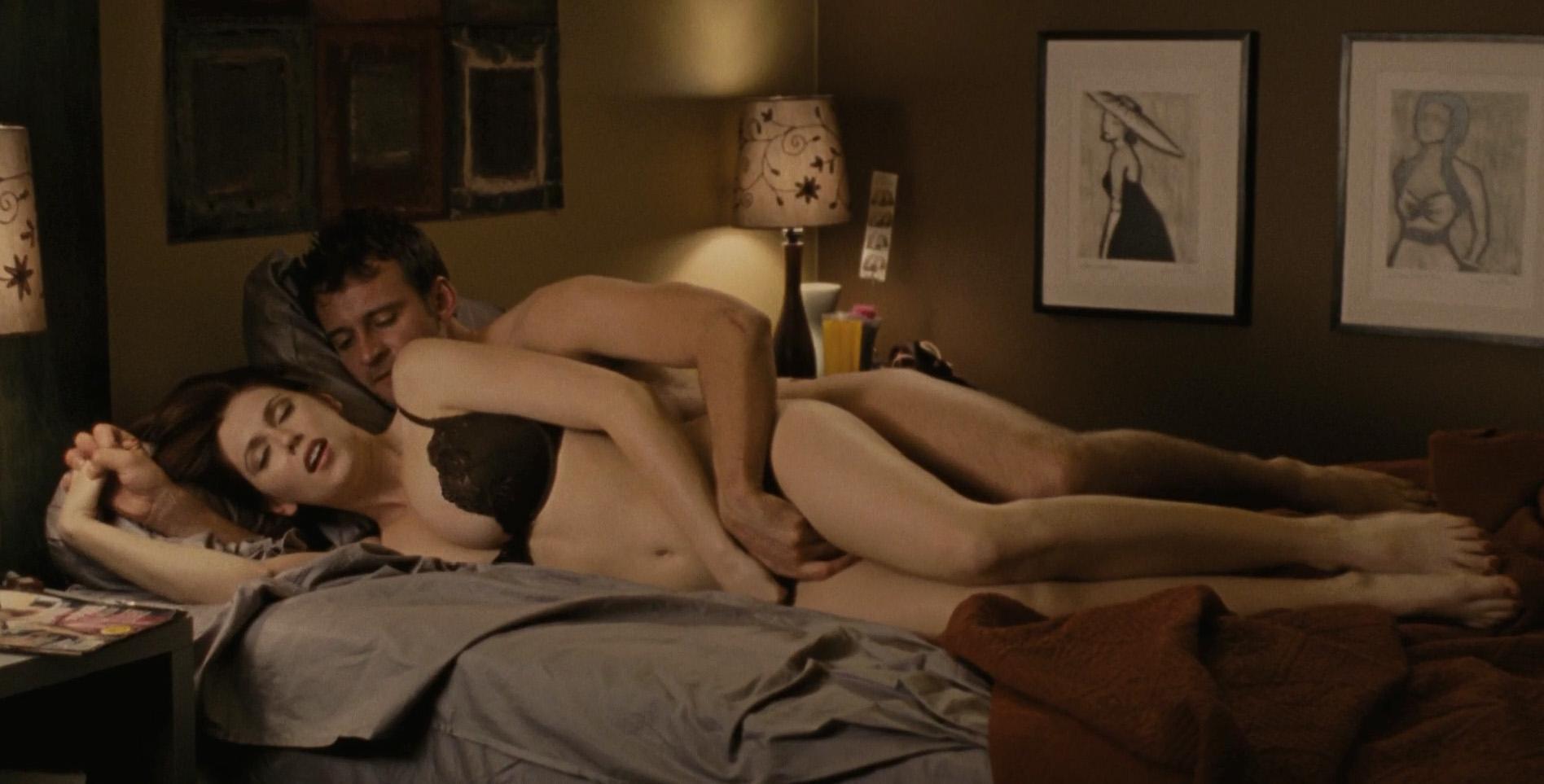 секс маладежный филым