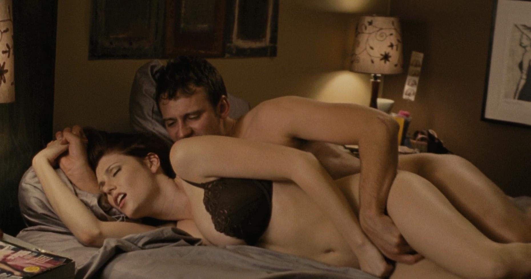 Какой порно фильм можно посмотреть с мужем