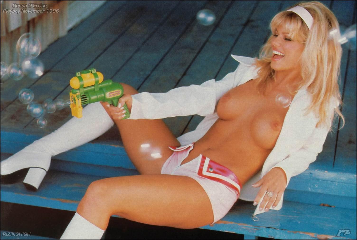 hot-donna-naked-nude-mega-big-dick
