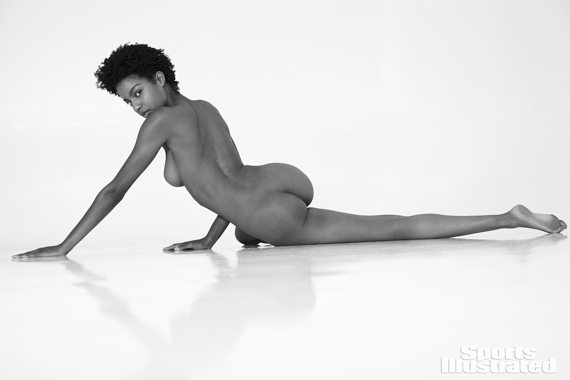 Deirdre davis nude, hot girl stripping gifs