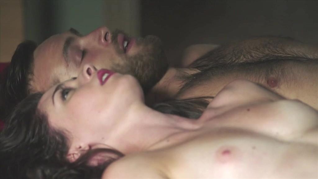 Remarkable Elena rivera porn