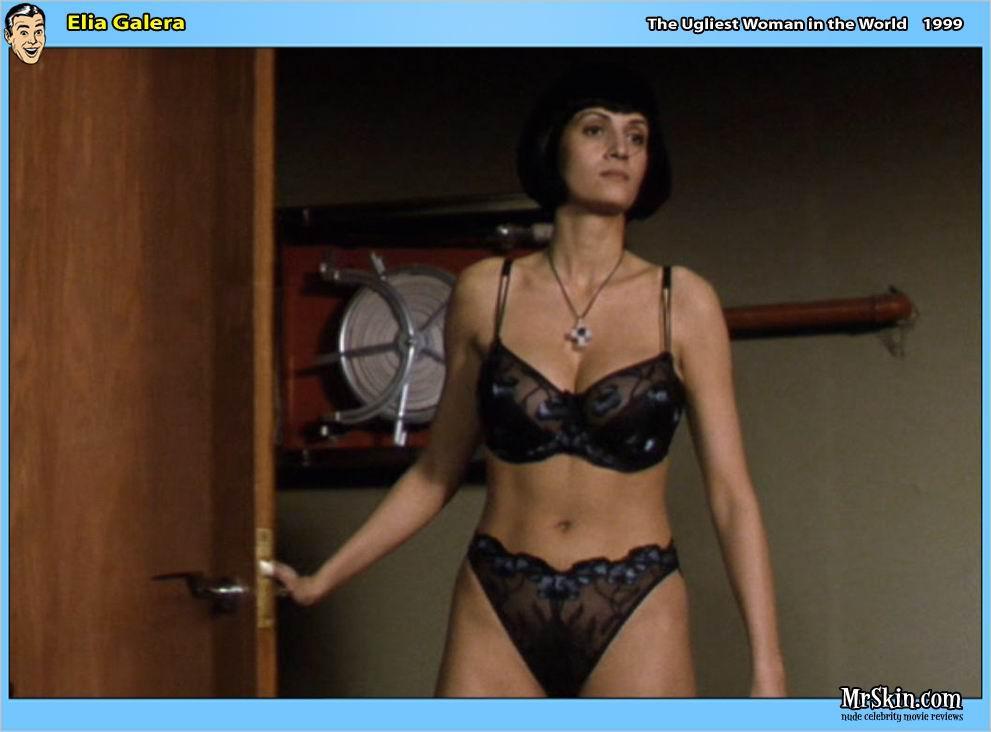 Adriana vega el sexo sentido - 2 part 9