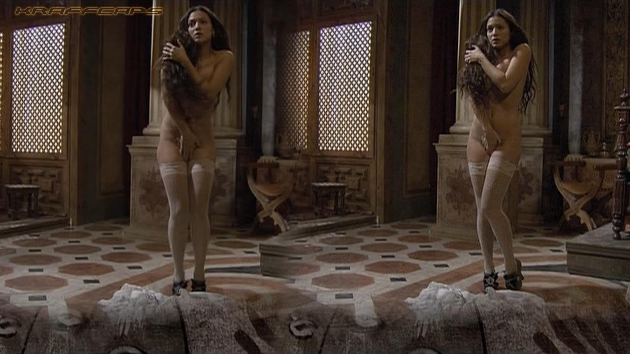 Elisa pr vot pictures nude