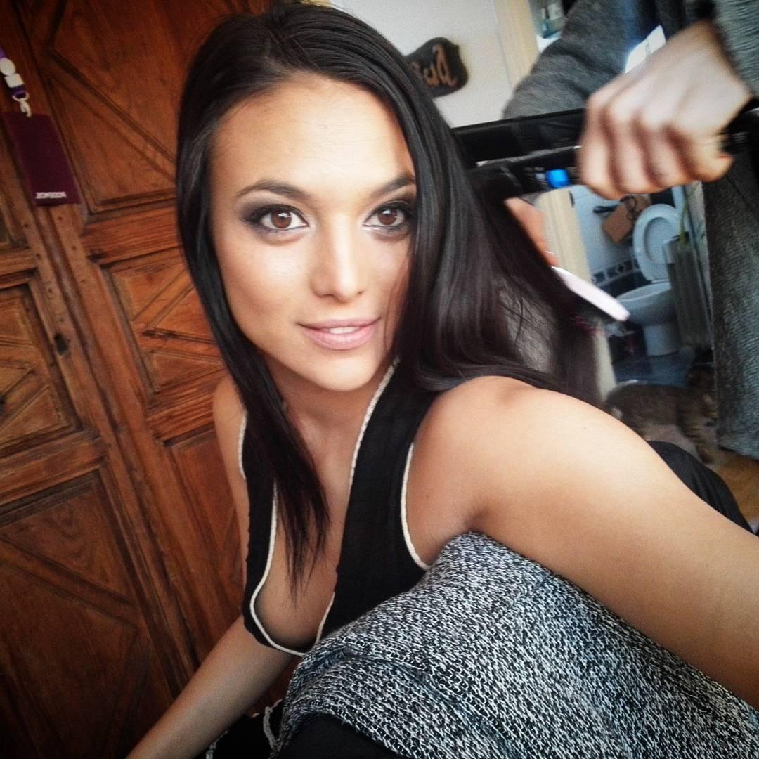 Elisa Donovan desnuda Imgenes, vdeos y grabaciones