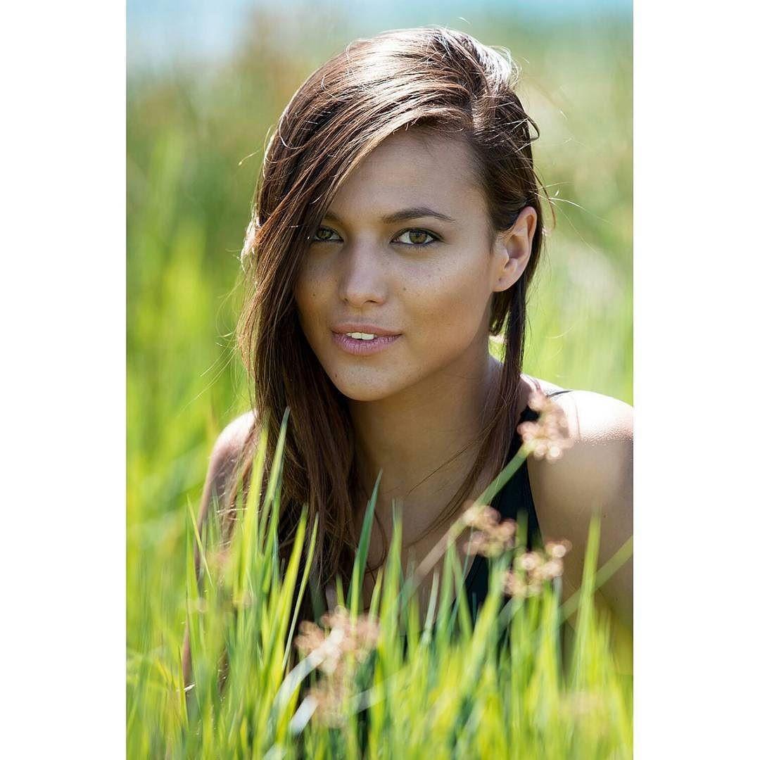 Elisa donovan foto desnuda