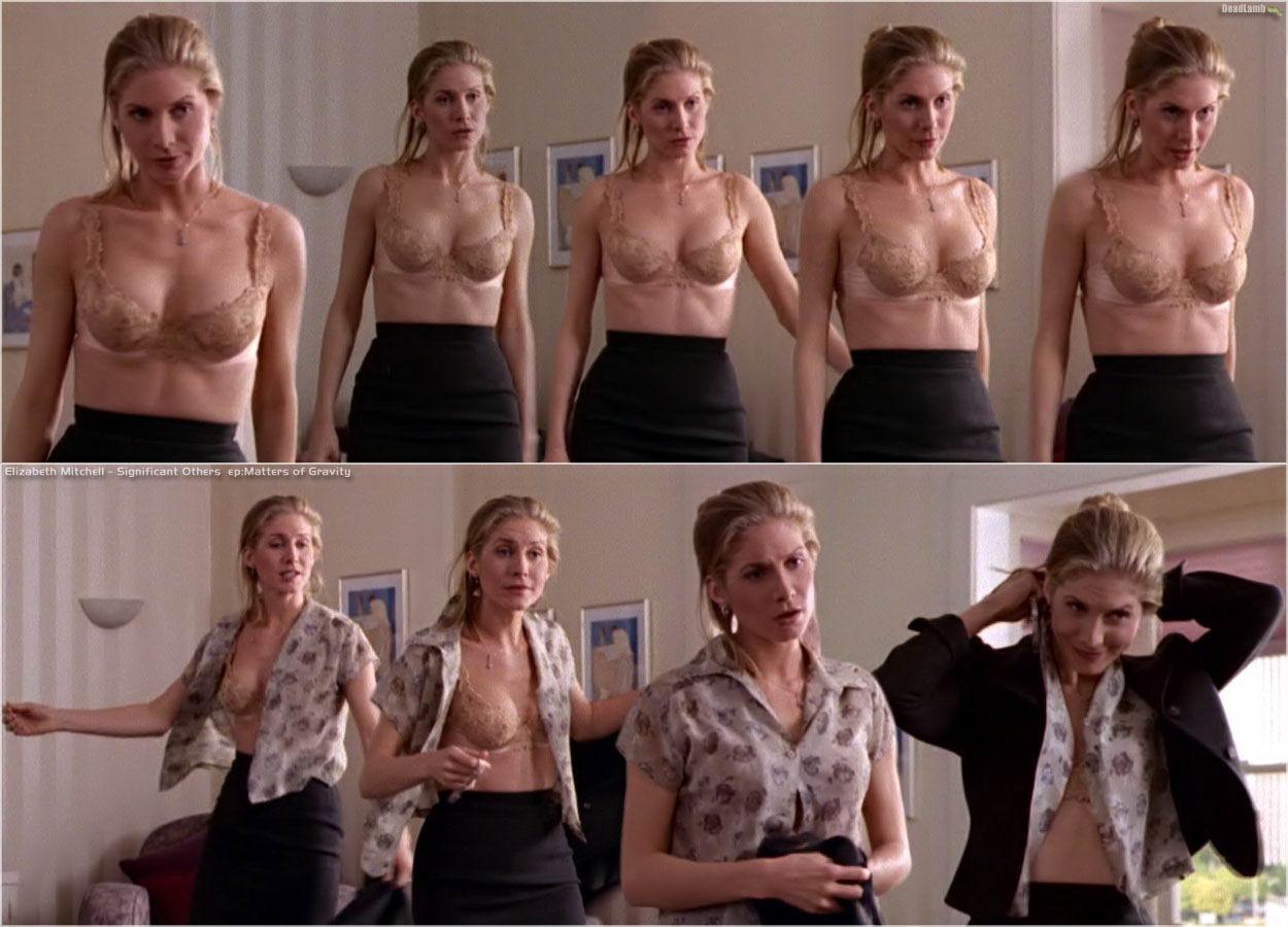 elizabeth-mitchell-tits-free-fucks-girl-movies