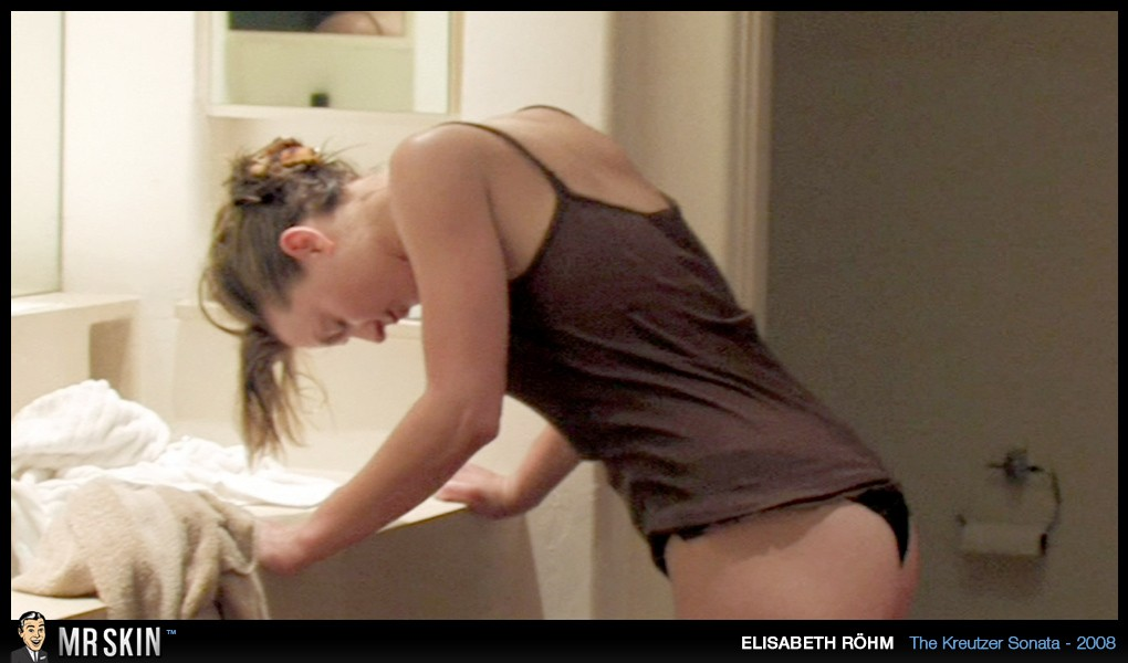 pictures-of-elisabeth-rohm-nude