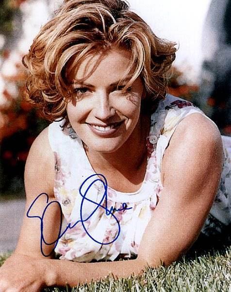 Elisabeth shue nude las vegas 1995 - 1 part 7