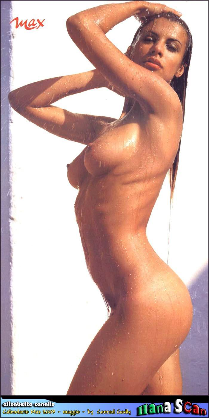 Are not fotosprivadas en bikini speaking, opinion