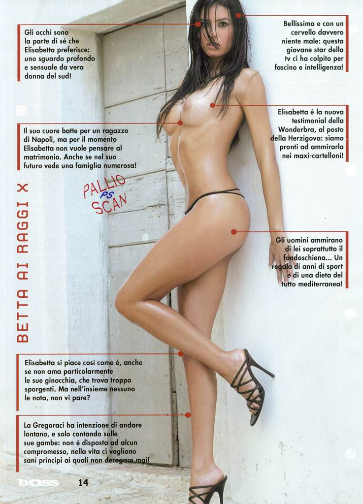 nudsgirls-free-nude-pic-elisabetta-gregoraci
