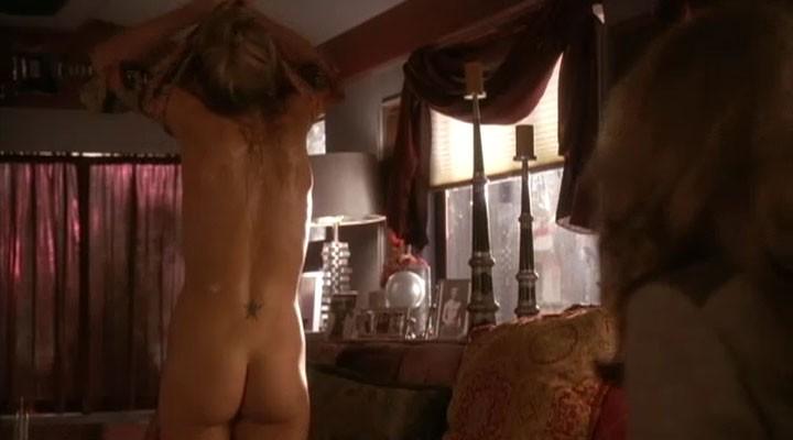 Casey wilson nude photo — photo 10