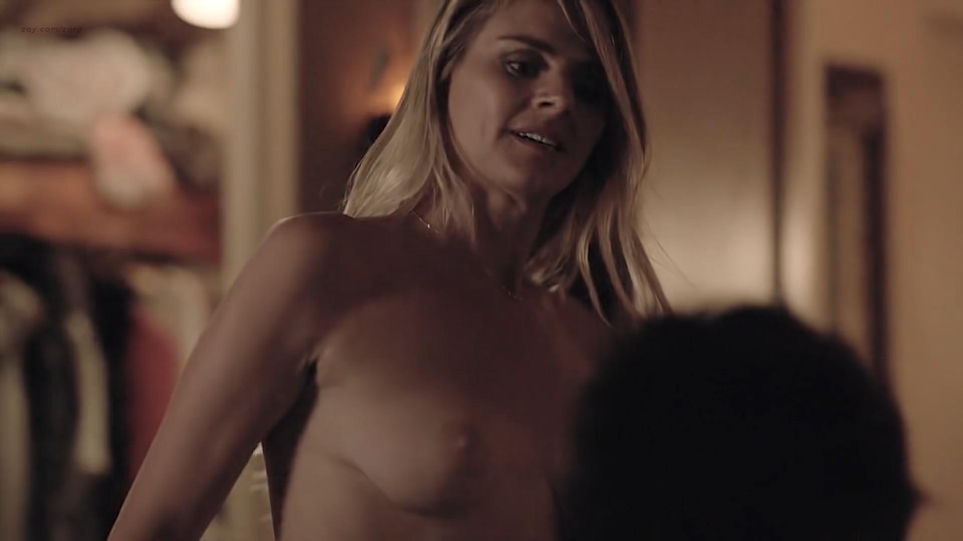 Eliza Coupe Sexy Pics - Ranker