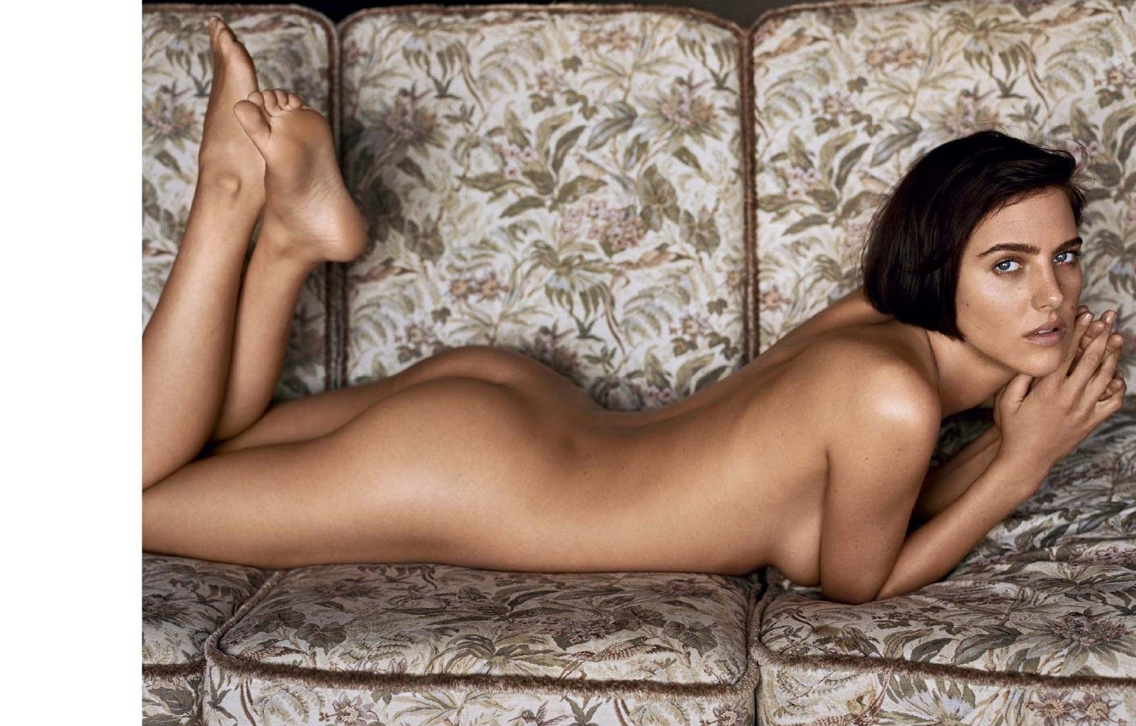 See and save as naughty french girl naked on the net for her th birthday porn pict