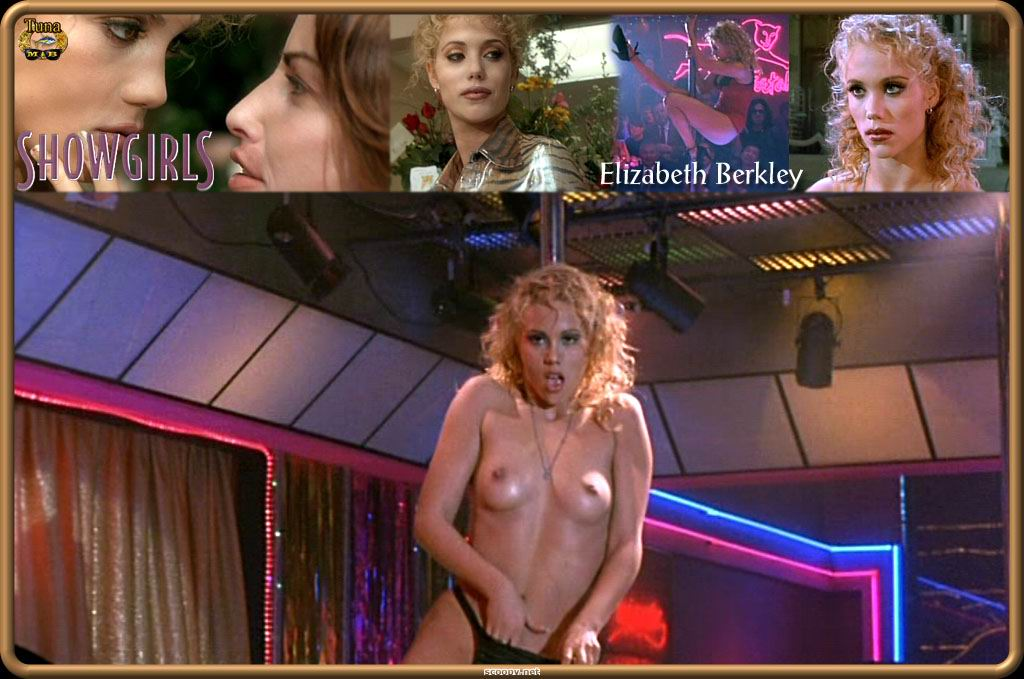 Elizabeth berkley moving malcolm booty