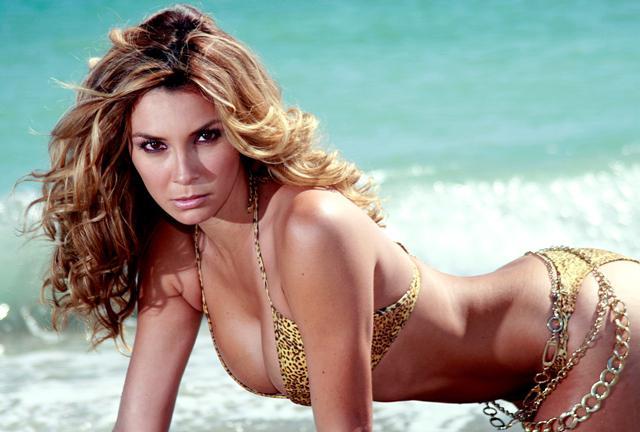 Elizabeth gutierrez sexy naked pics 848