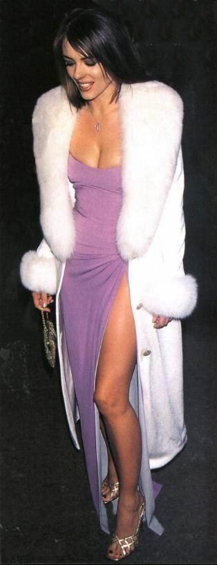 Elizabeth Hurley fotos desnuda MarcianosXcom
