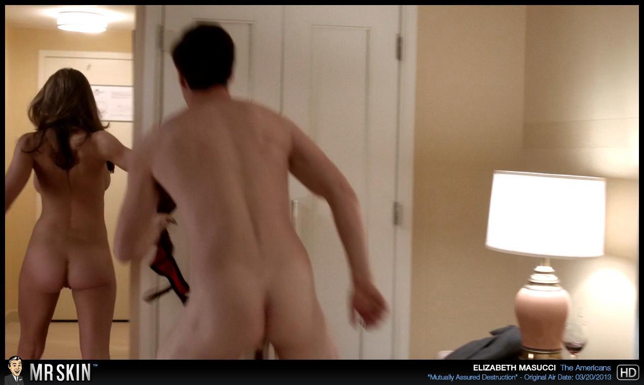 Nude uncut scene of girls erotica movie