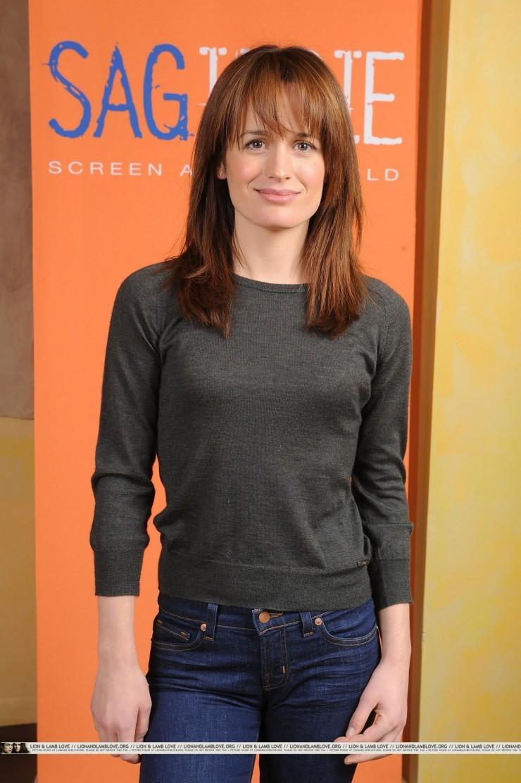 best adult film actress