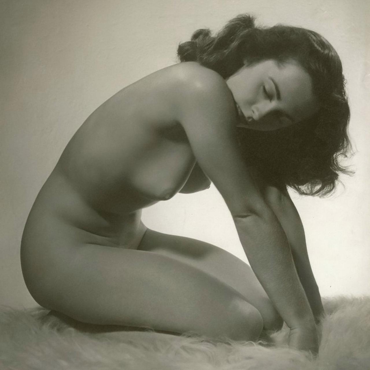 Kisala naked nude movies