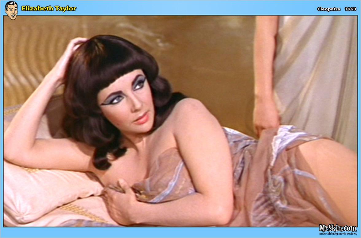 nude pics of elizebeth taylor jpg 1200x900