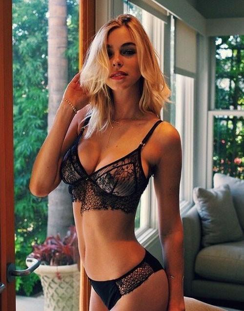 Elizabeth Montgomery Fotos Gratis Desnuda