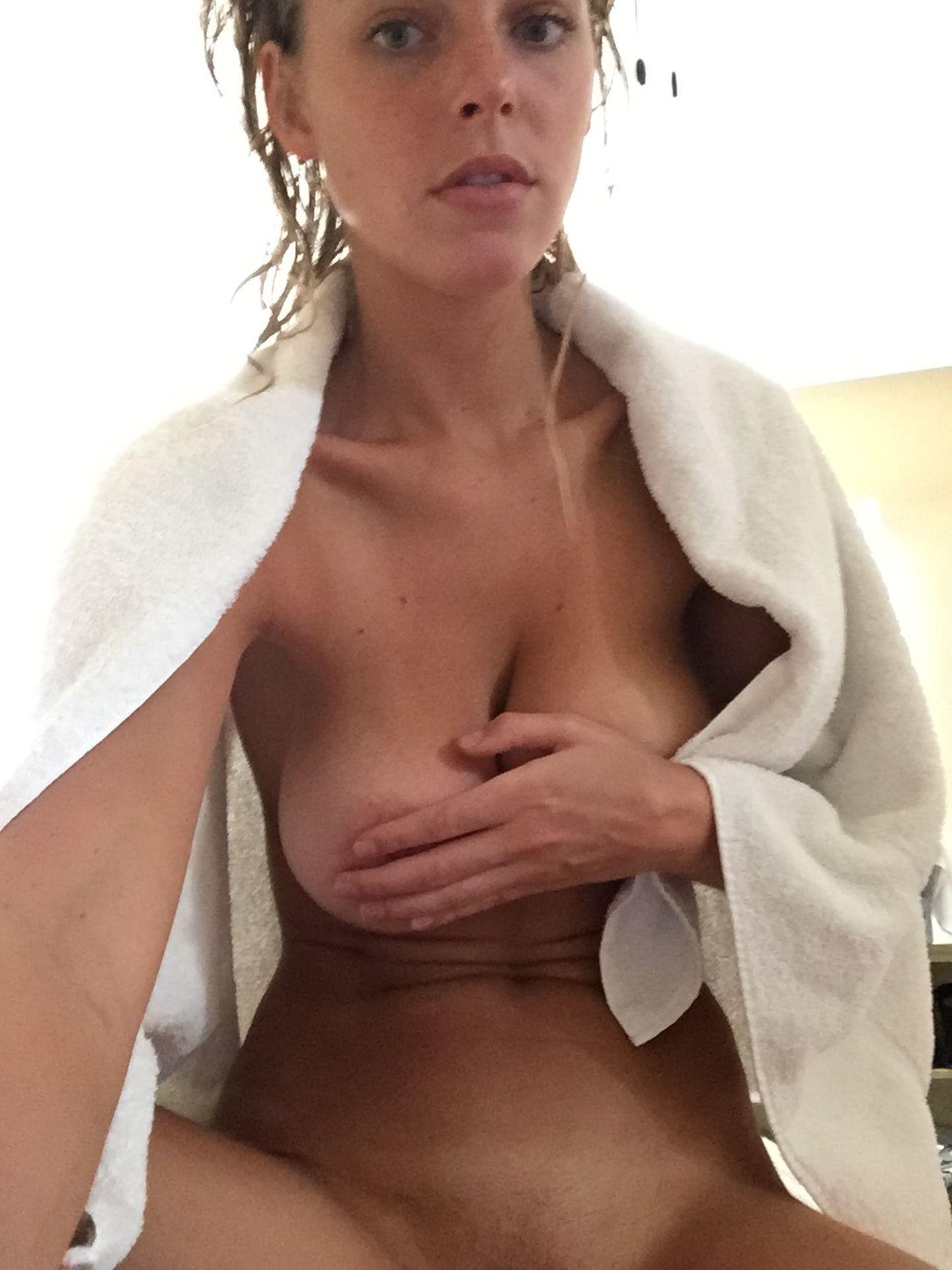 Liz Turner Desnuda Fotos Y Vídeos Imperiodefamosas