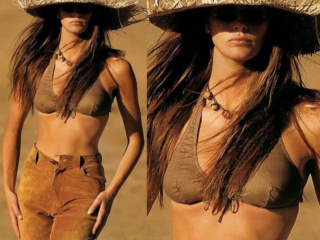 Elle Macpherson Nude - Page 10 Pictures, Naked, Oops -5305