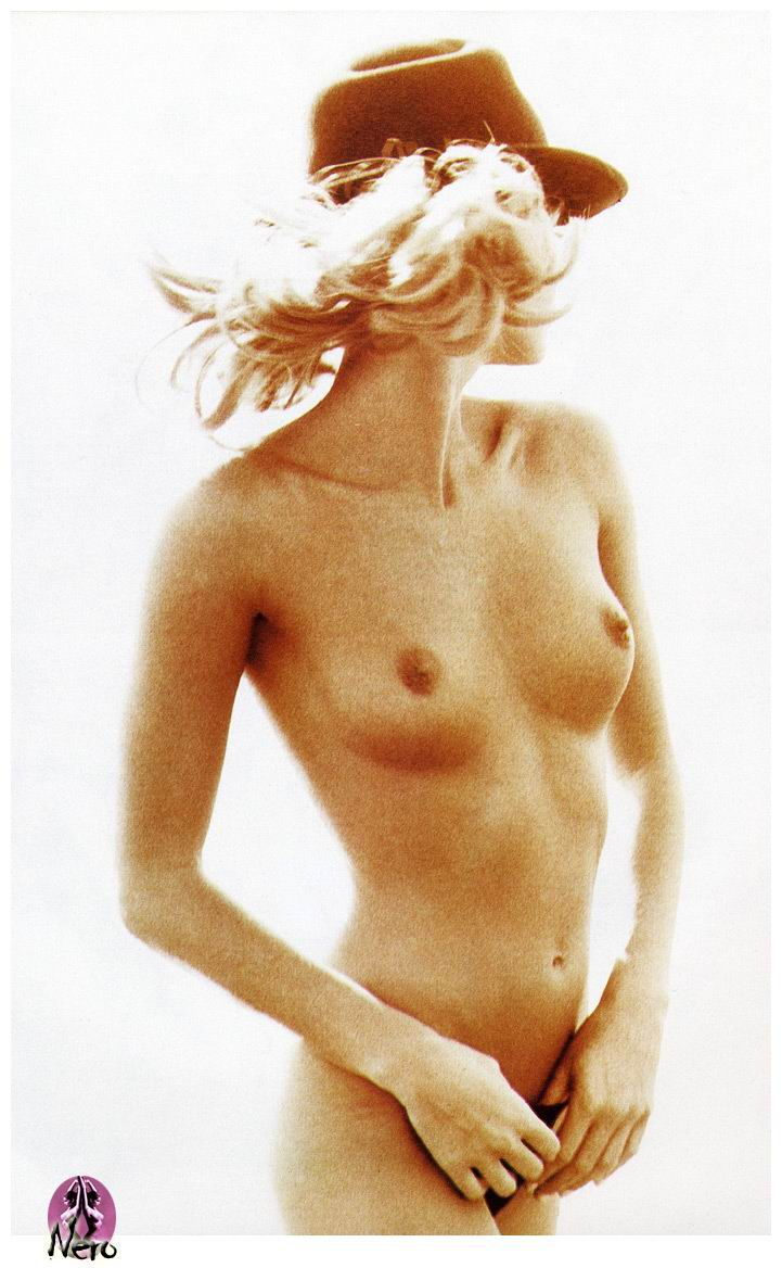 Nude - Pics Of Elle Macpherson Nude, Naked, Topless, Oops -9133