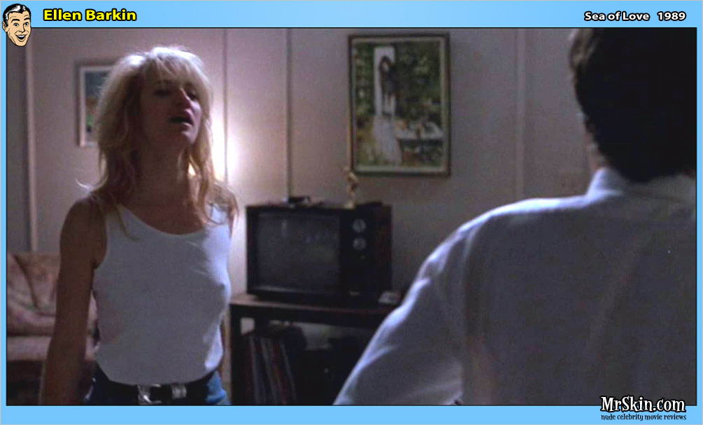Ellen barkin sex scene from the big easy 1986 5