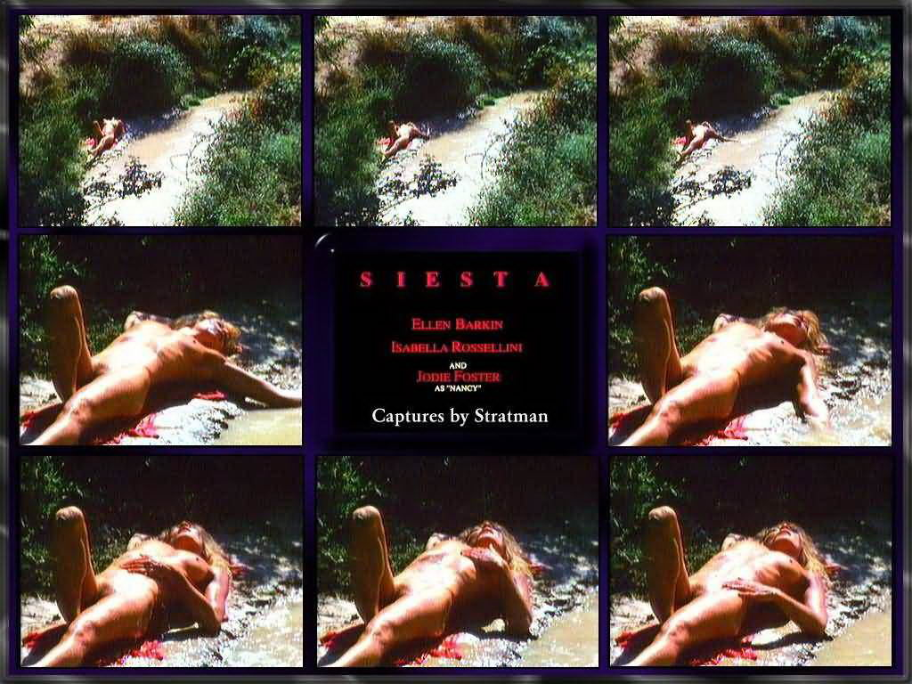 How feminist artist sylvia sleigh turned her gaze on the male nude