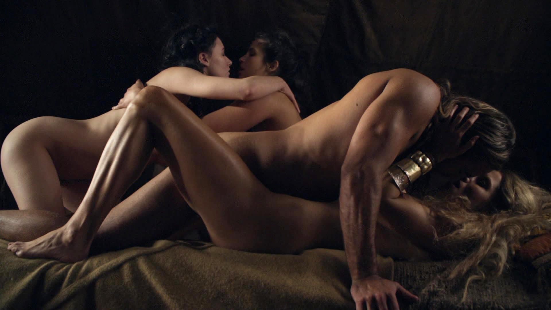 Смотреть нежные эротические фильмы оказался