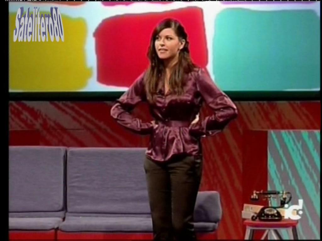 Famosas Gratis Videos Follando Eva Gonzalez Desnuda Filmvz Portal