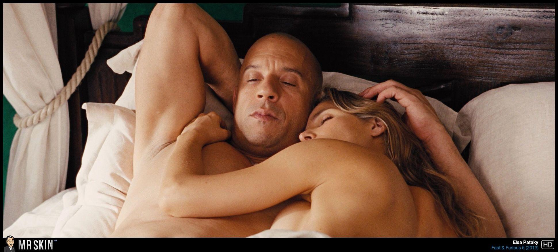 Красивый порно фильм 1996 г. с романтичной красоткой Джоди Уэст178