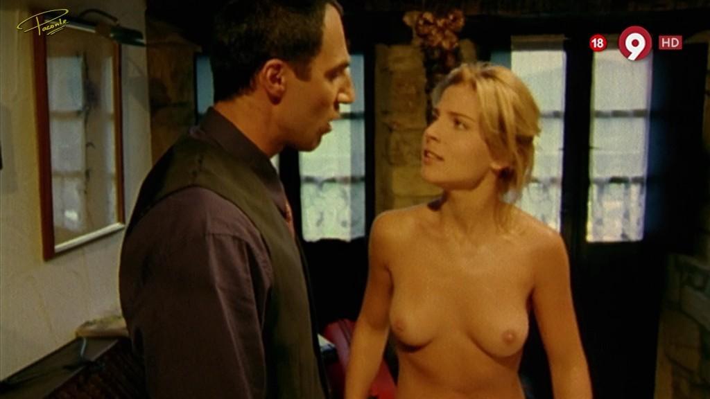 elsa pataky naked
