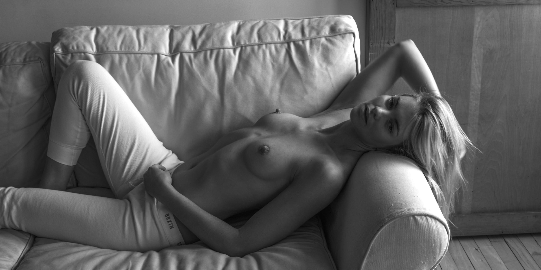 Eliza taylor nude porn pics