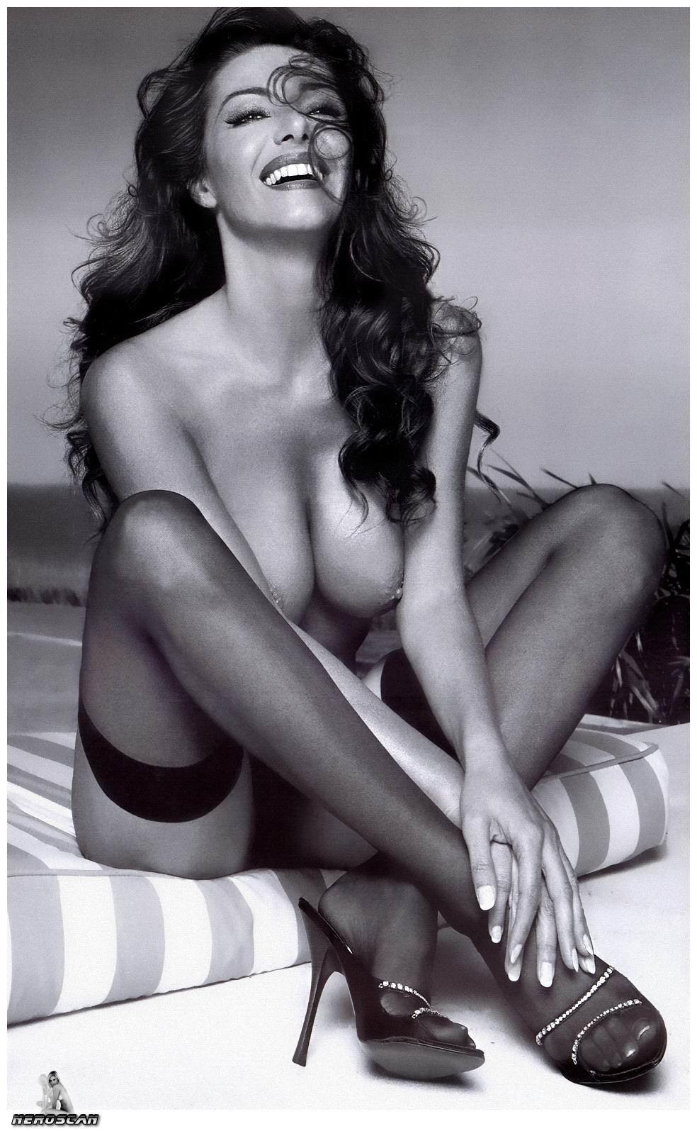 Emmanuel folliero anal, young girls suck dick porn