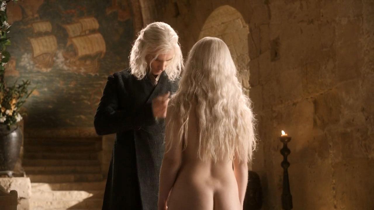 Game of thrones erotic scenes