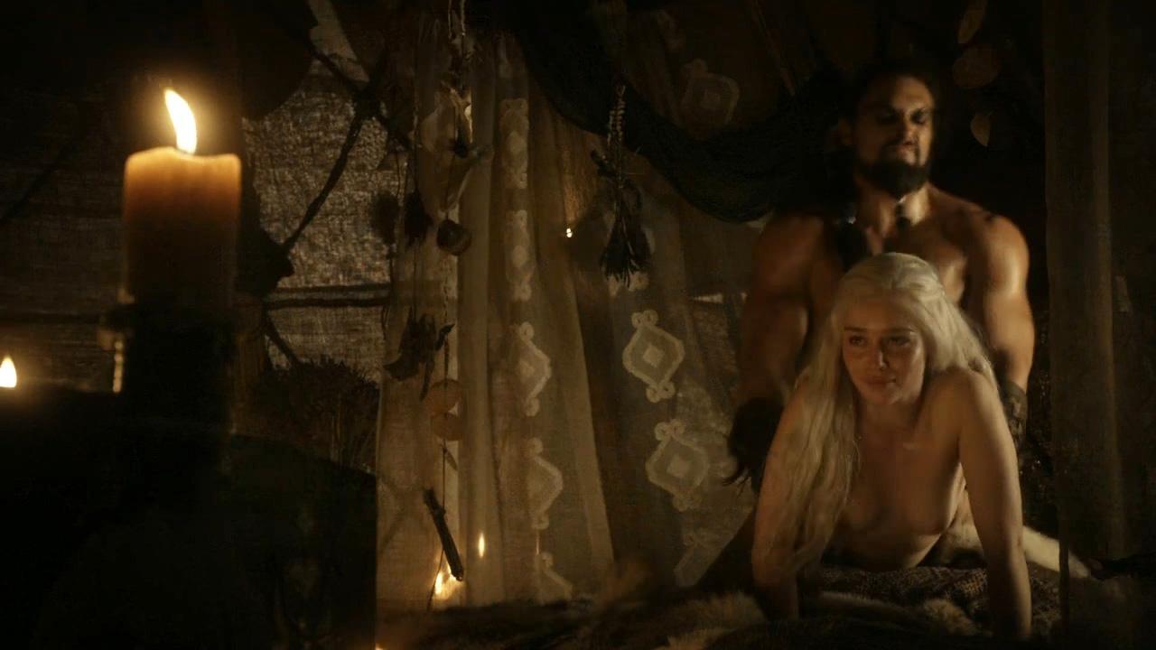 prostitutas juegos de tronos prostitutas en huelva