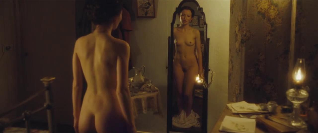 Порно по русски фото смотреть онлайн