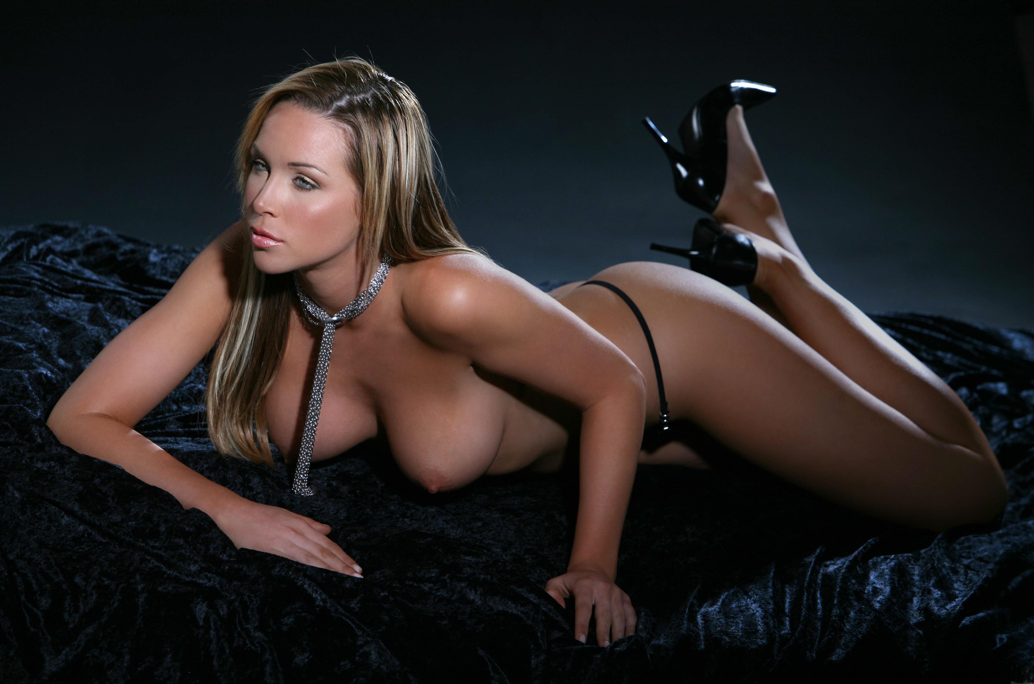 Emily scott naked porn